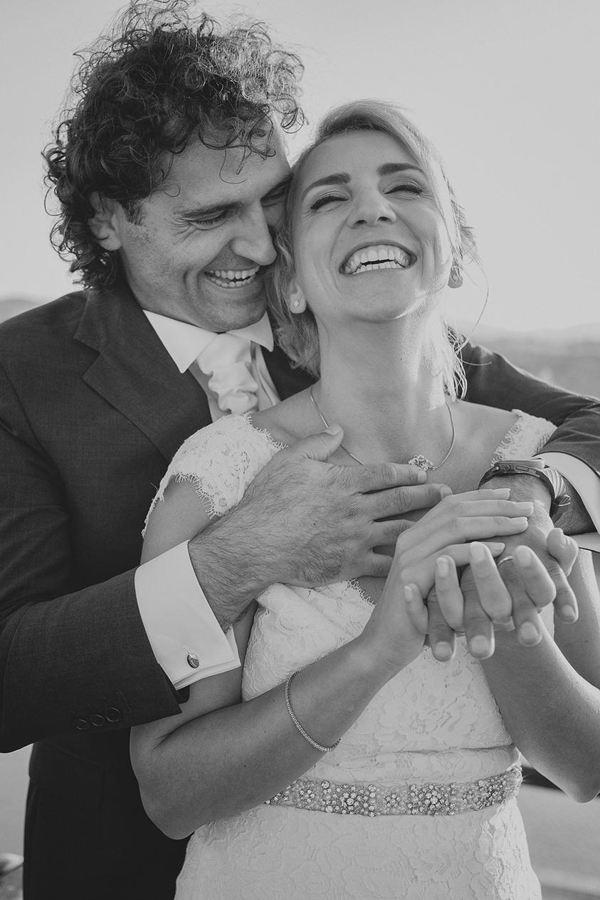 Valentina & Emanuele matrimonio bologna