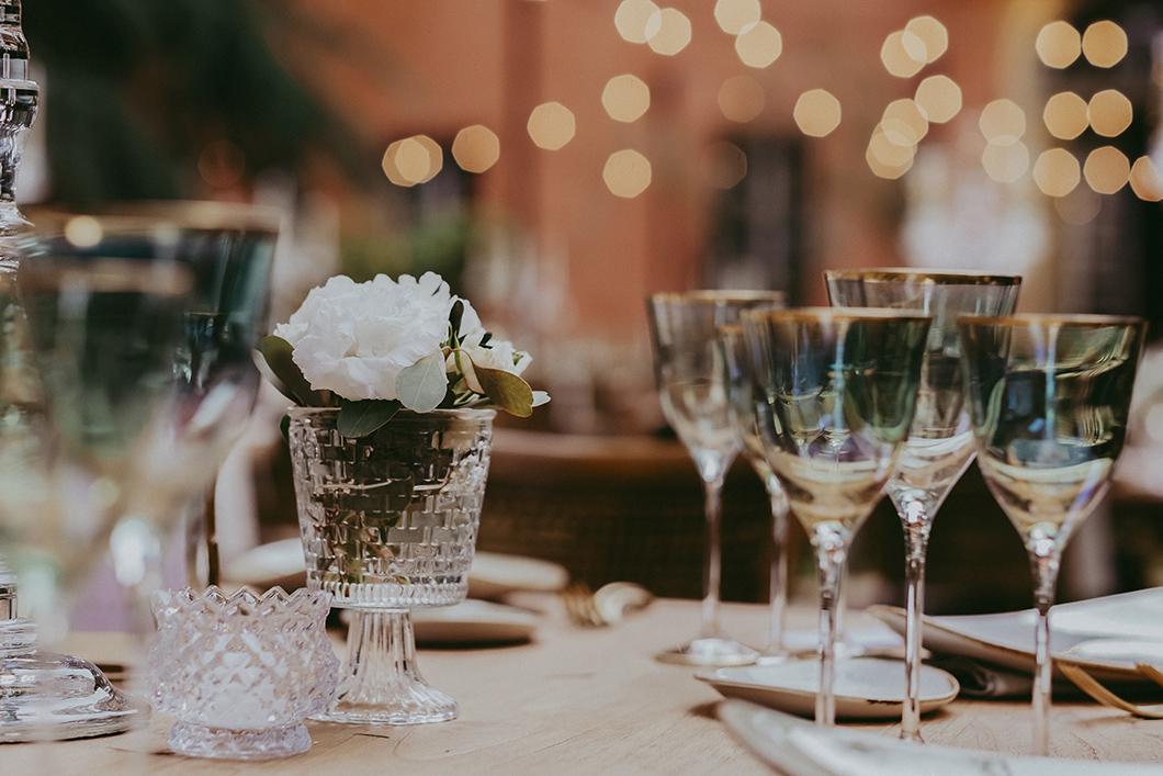 matrimonio elegante a bologna