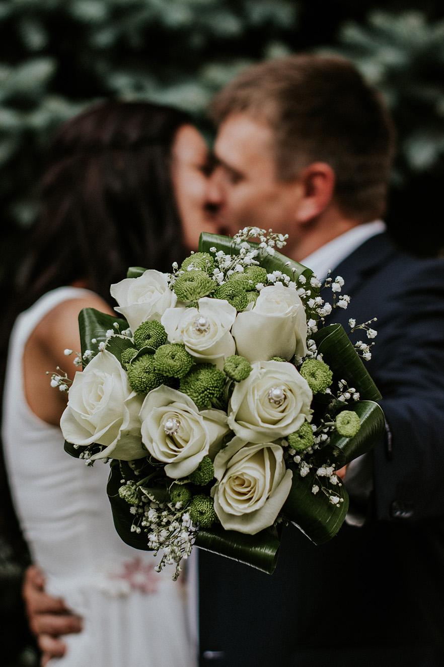 bouquet-sposa-nozze-bologna