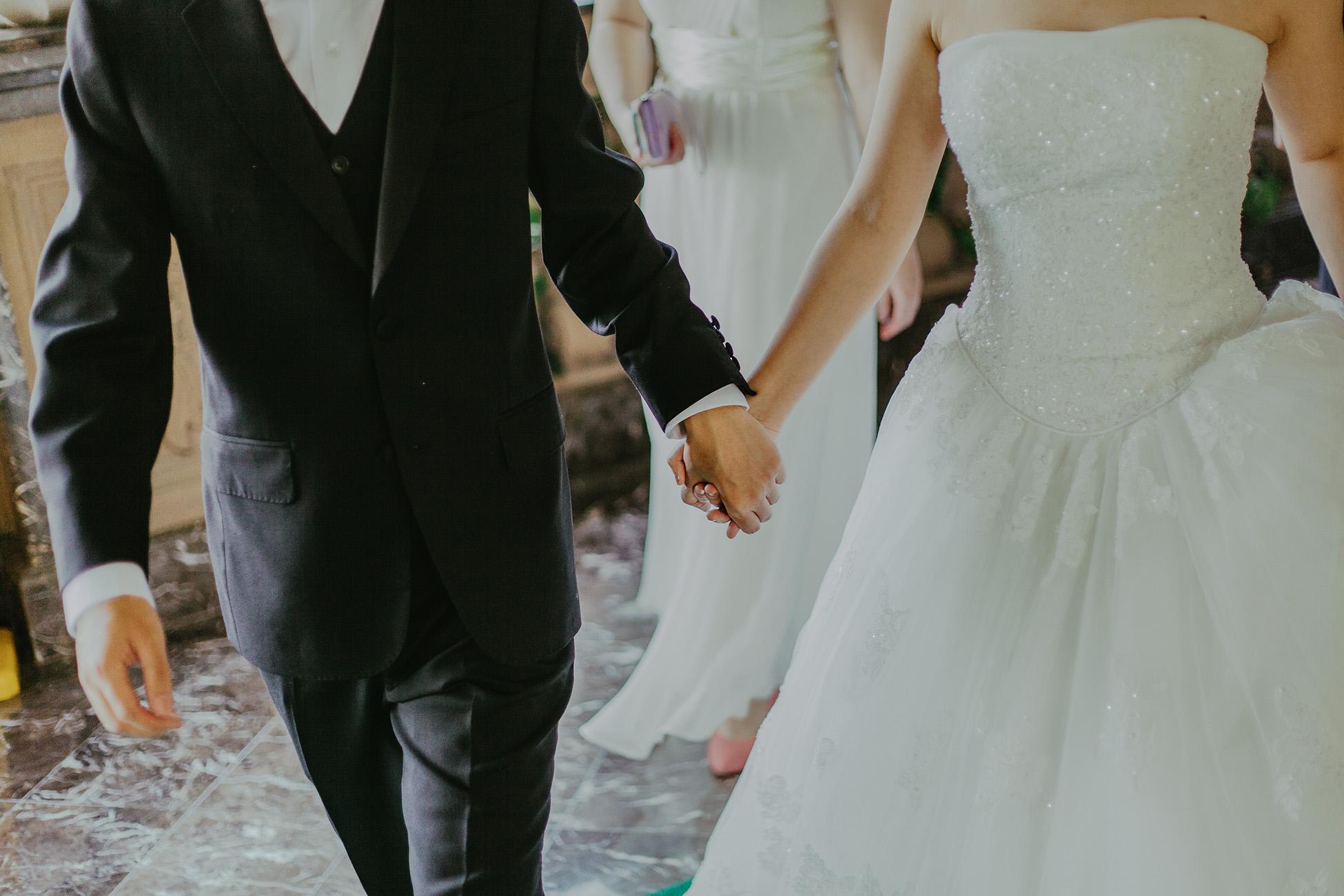 dettagli-sposi-matrimonio-elegante